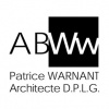 ABW Warnant