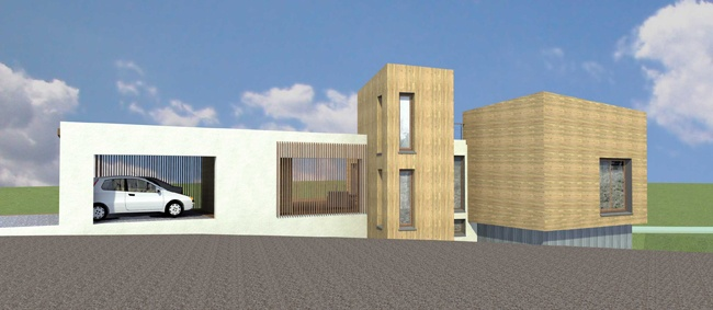 Maison individuelle RA-01 : image_projet_mini_10624