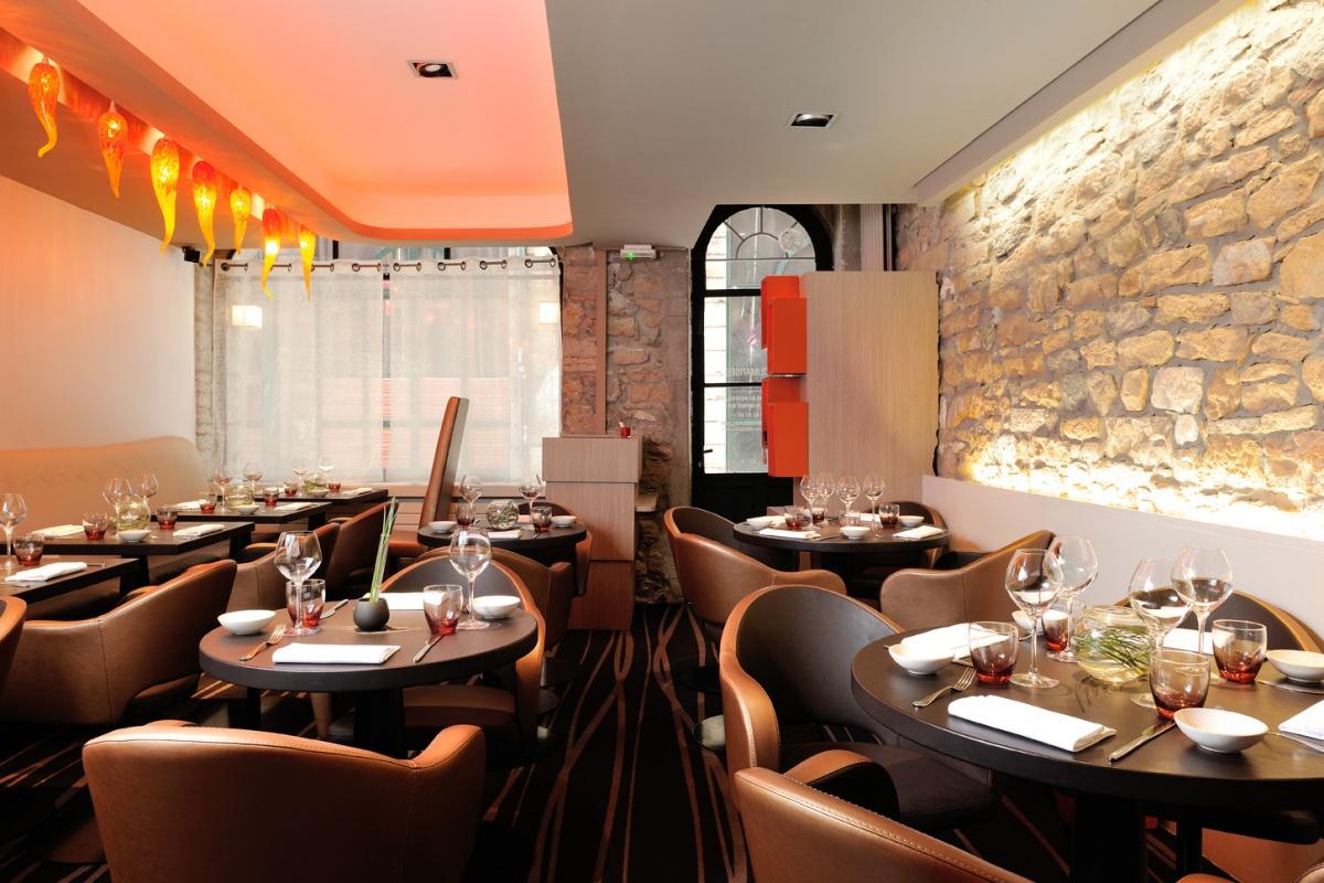 Restaurant Gastronomique : WAA_1147_©_Studio_Erick_Saillet