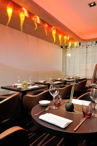 Restaurant Gastronomique : WAA_1155_©_Studio_Erick_Saillet