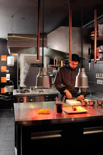 Restaurant Gastronomique : WAA_1099_©_Studio_Erick_Saillet