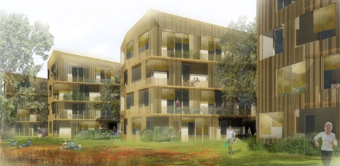 30 logements locatifs sociaux en BBC : image_projet_mini_12667