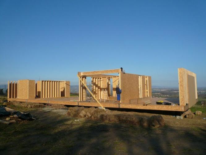 Maison contemporaine bois & paille : 13_maison double peaux.JPG