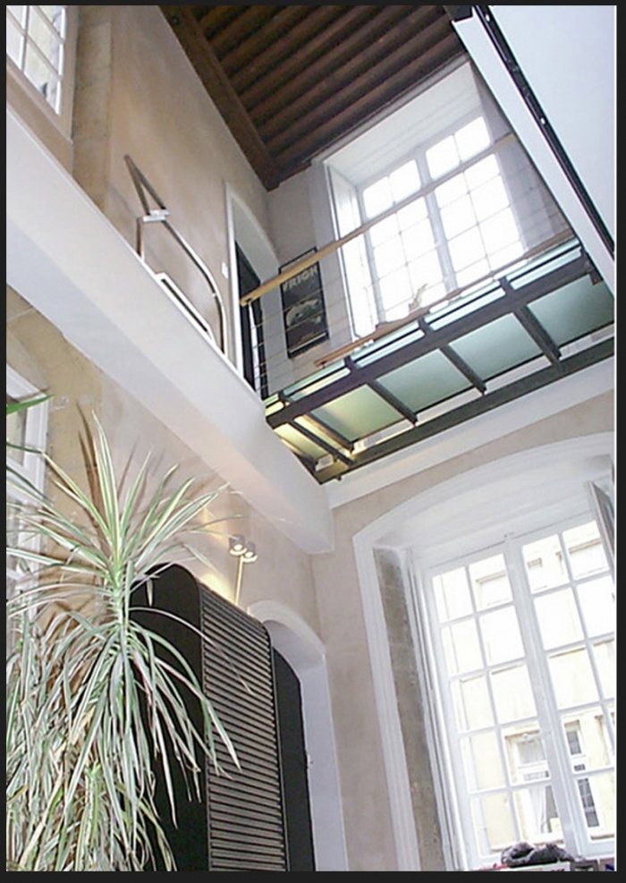 Appartement AA : image_projet_mini_14770