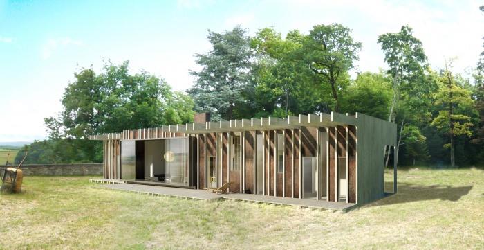Maison à ossature bois : image_projet_mini_17097