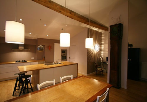 Appartemant type Canut : appartement-croix-rousse-5
