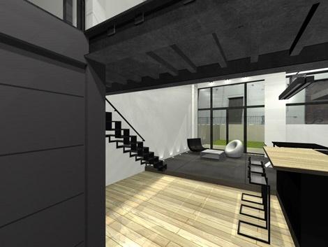 Rénovation d'un loft : image_projet_mini_21605