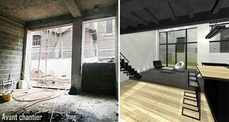 Rénovation d'un loft : actu5-loft-4-bis