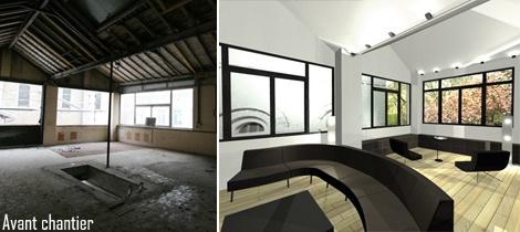 Rénovation d'un loft : actu5-loft-8-bis