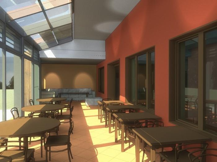 Extension de restaurant : image_projet_mini_22348