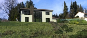 Maison BA-1643