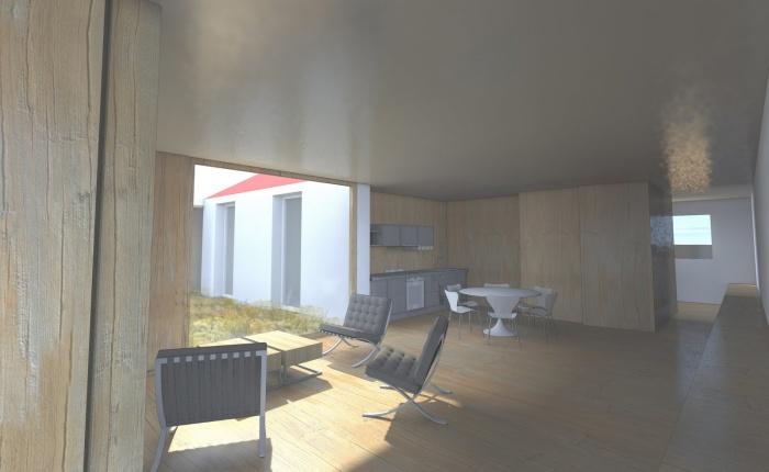 Re-interprétation pavillonnaire : image_projet_mini_47487
