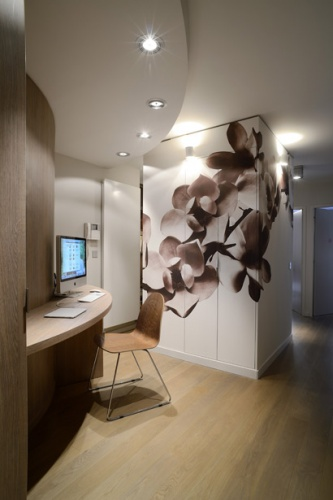 Rénovation appartement récent : appartement-renove-lyon6e-4