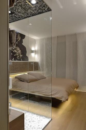Rénovation appartement récent : appartement-renove-lyon6e-5