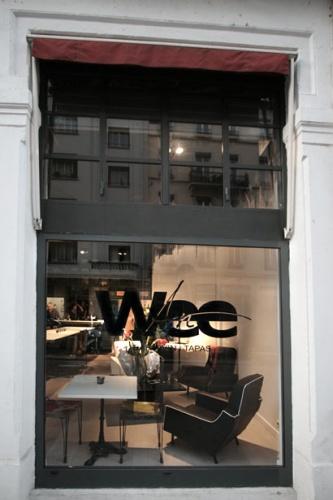 Bar à vin : bar-a-vin-wee-an5