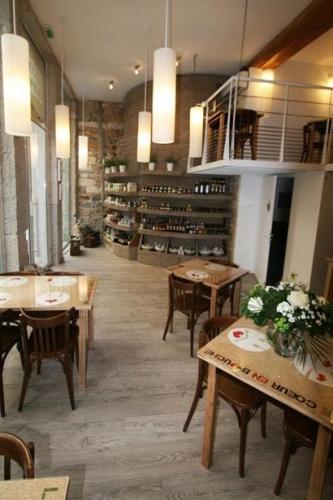Restaurant bio : restaurant-6e-3