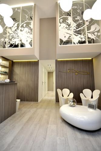 Salon de massage : image_projet_mini_60533