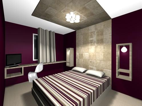 Rénovation d'un hotel : image_projet_mini_60820