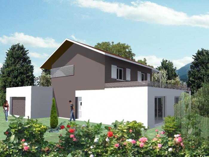 Construction maison bois : image_projet_mini_68393