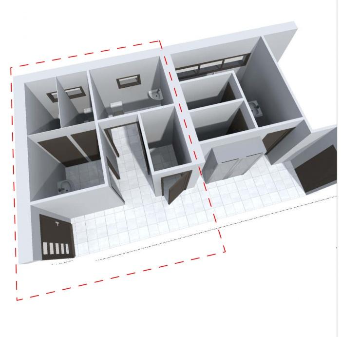 Extension du bloc sanitaire : image_projet_mini_68401