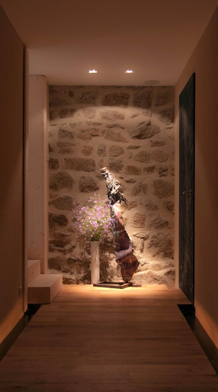 André et Viviane Chatelard - Chambres d'hôtes : IMGP8491.jpg