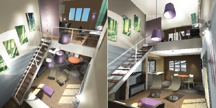 rénovation et aménagement Contemporain complet d'une partie d'une maison : image_projet_mini_9309